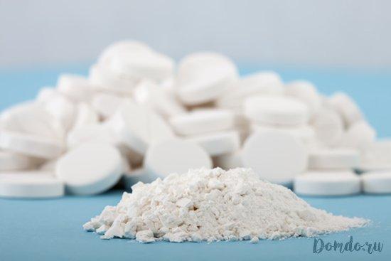 izmelchjonnye-tabletki-aspirina