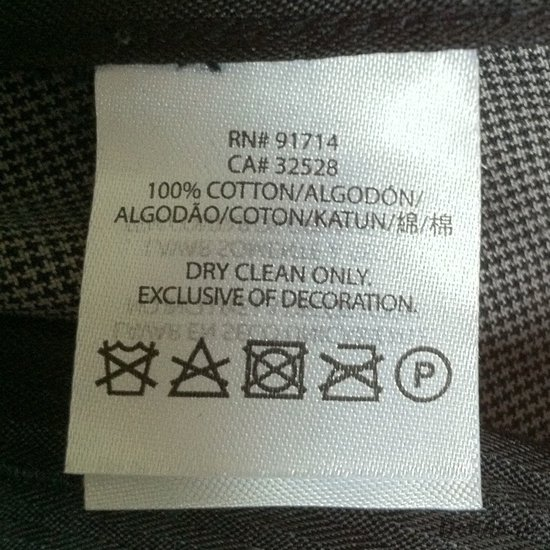 birka-dry-clean-only