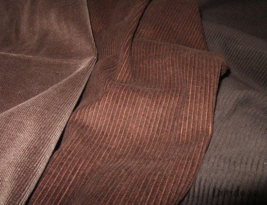 suhaja-stirka-velvetovaja-tkan
