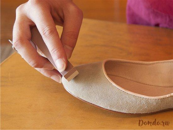baletki-iz-zamshi
