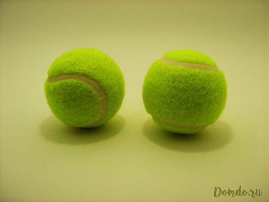 tennisnye-mjachiki