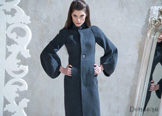 drapovoe-palto