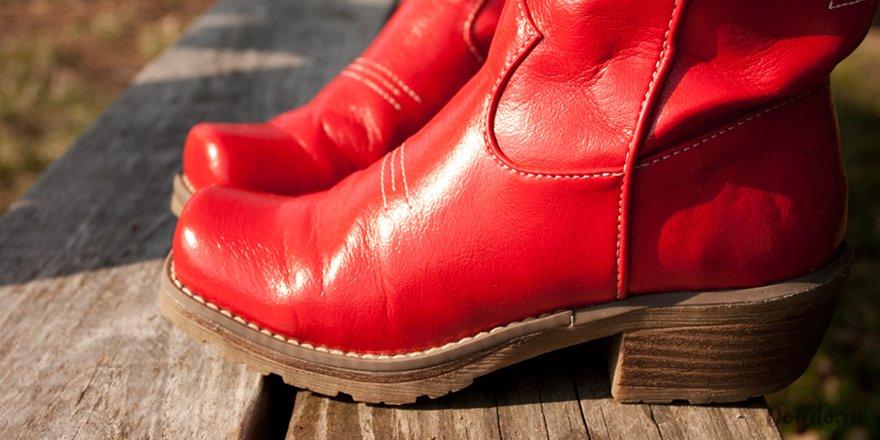 mozhno-li-stirat-kozhanuju-obuv