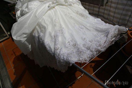 sushka-svadebnogo-platja
