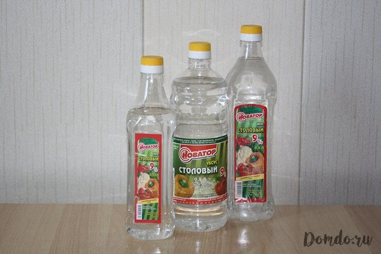 stolovyj-uksus-9-butylka