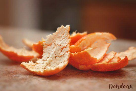 apelsinovye-korki-foto