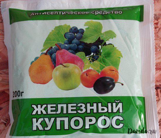 zheleznyj-kuporos-paket