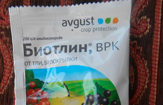 biotlin-insekticid