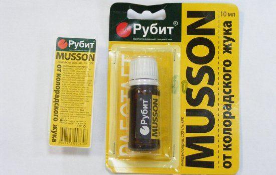 musson-insekticid-foto