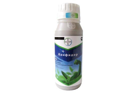 konfidor-insekticid