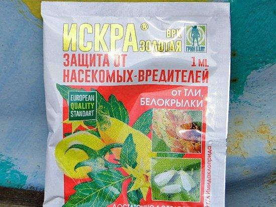 zolotaya-iskra-insekticid